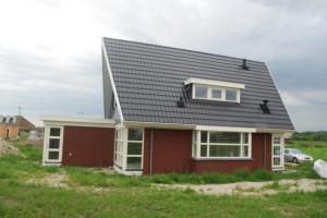 huis-2