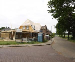 n3 Huurmansweg 006 (4)